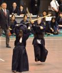 20130921kendo河田