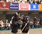 20130921kendo内田