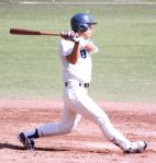 20130919koshiki谷澤
