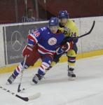 20130923hockey人里