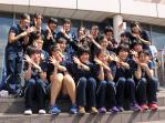 20130929rikujo女子集合