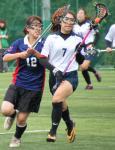 20131006lacrosse7番の人(撮影者・小泉真也)
