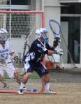 20131006lacrosse岩崎