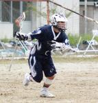 20131006lacrosse鈴木