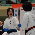 20131014karate松田