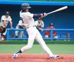 20131014koshiki笹川