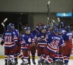 20131026hockey喜び