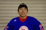20131030hockey福地②