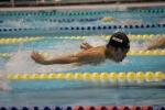 20131103白山祭水泳1
