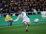 20131103白山祭サッカー1