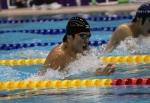 20131103白山祭水泳2
