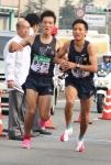 20131103rikujo勇馬延藤