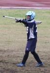 20131104lacrosse#23(撮影者・小泉真也)