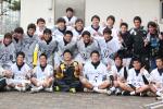 20131104lacrosse集合