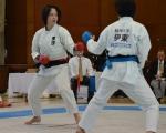 20131103karate松田