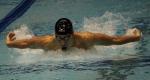 20131109swimming萩野