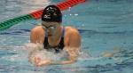 20131110swimming青木