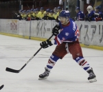20131110hockey高見