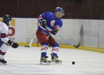 20131113hockey柴田①
