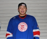 20131113hockey柴田②