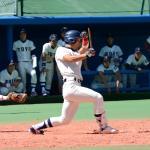 20130917koshiki谷澤