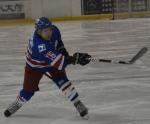 20131102icehockey福地(撮影者・星)