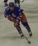 20131026hockey梅野