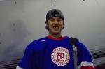 20131106hockey田中謙②