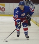 20131104hockey田中健