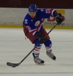 20131030hockey福地①