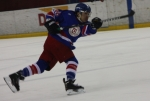 20131104icehockey人里(撮影者・田井)
