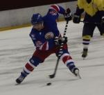 20131110hockey田中健(撮影者・田井)