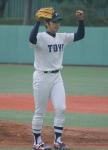 20131017koshiki能間