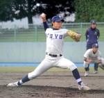 20131019junko梶