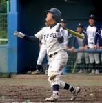 20131019junko糸賀