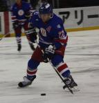 20130923hockey秋本