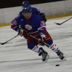 20130929icehockey人里