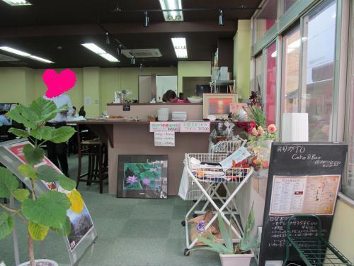 入店_convert_20121012125324