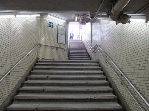 04 登る階段_convert_20121015123134