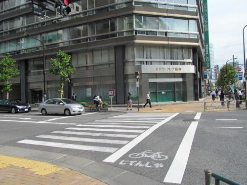 07 横断歩道_convert_20121015123215