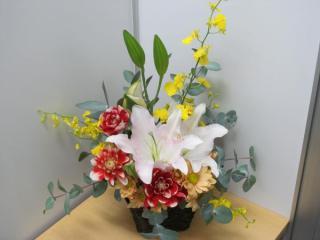 お花 241015_convert_20121217113032