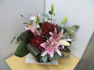 お花 241029_convert_20121217113059