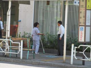 おばちゃんと末長さん_convert_20130115140905