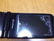 IMG_0204(変換後)