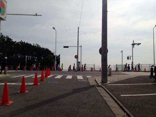 8th湘南マラソン02