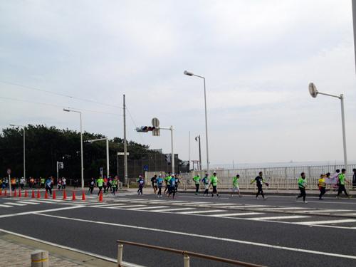 8th湘南マラソン03