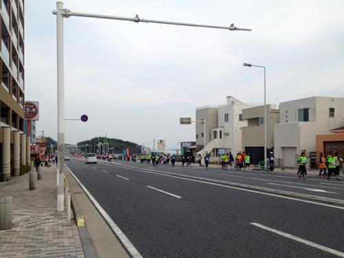 8th湘南マラソン04