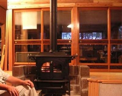ササヤス暖炉001