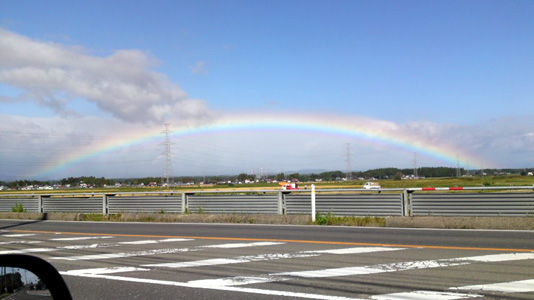 2012-10-13-niji2.jpg