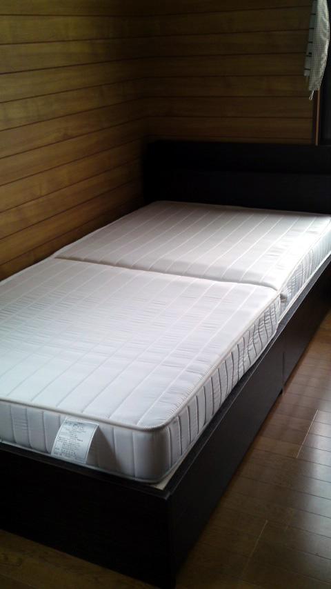 2012-5-22-bed4.jpg